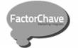 Factor Chave
