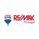 Remax Portugal