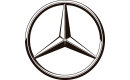 Mercedes-Benz Portugal, S.A.