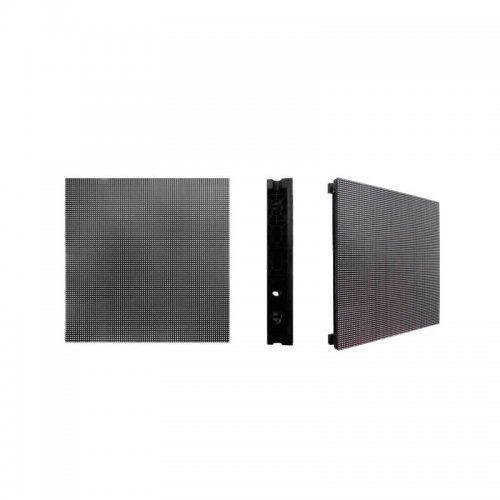 LED Wall Yes Tech 5,9mm